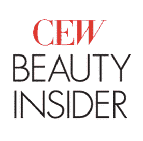 OY-L All-Natural Skin Care Named Top Beauty Pick By CEW Beauty Insider