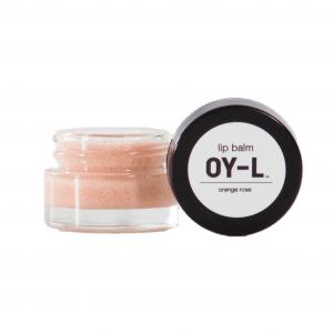 orance rose lip balm 2