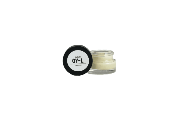 OY-L Manuka Honey Lip Balm
