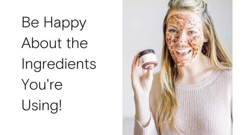 Skincare or Skin Beware?